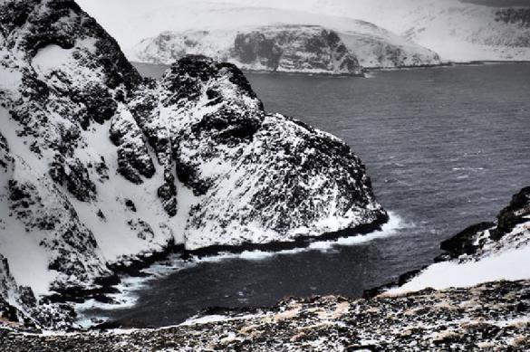 Ученые уверены - Россию ждет климатическая катастрофа. 388769.jpeg