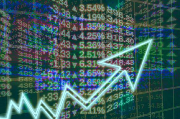 Ямайская фондовая биржа запустит торги криптой. 390769.jpeg