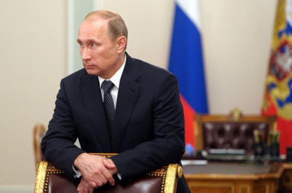 Цензура докатилась до Владимира Путина. 391769.jpeg