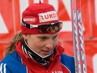 Российская лыжница уличена в применении допинга