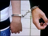 По делу о нападениях со шприцами в Китае арестованы 75 хулиганов