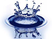 Чистая вода продлит жизнь россиянам
