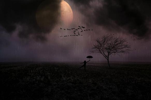 Страшна не ночь, а темнота. 381770.jpeg
