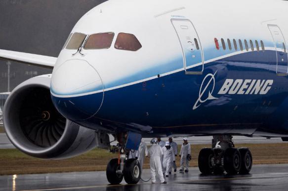 Boeing внедряет блокчейн. 389770.jpeg