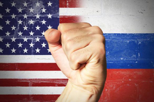 В Госдуме призвали не ввязываться в гонку вооружений с США. 390770.jpeg