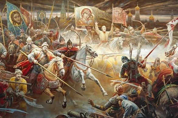 Молодинская битва: победа, которая незаслуженно осталась в тени. 395770.jpeg