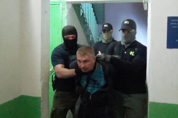 Майор Черноморского флота и его возлюбленная осуждены за шпионаж для Украины. 399770.jpeg