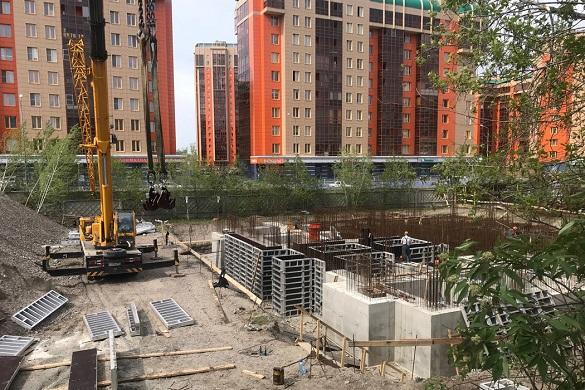 Качество городского пространства определяет выбор места жительства молодежи — эксперты. 401770.jpeg