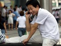 Китайцы смогут лечиться от нового гриппа на дому