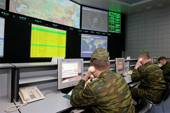 Сергей СУДАКОВ – о том, как Россия совершенствует систему против