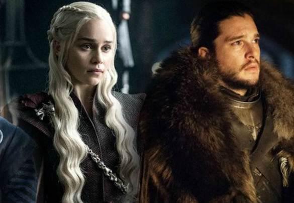 """HBO взломали: хакеры выложили в Сеть  сценарий """"Игры престолов"""". 372771.jpeg"""