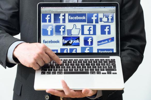Основатель WhatsApp призвал пользователей удалить Facebook. 384771.jpeg