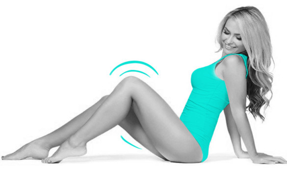 Подробное руководство для идеально гладкого тела. 400771.jpeg