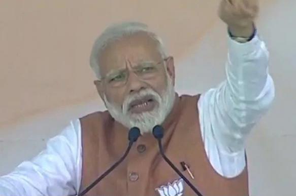 Индия убила спутник ради победы на выборах Моди. 401771.jpeg