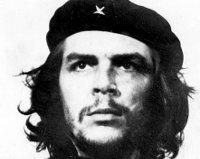 Латинская Америка чтит память Че Гевары. 271772.jpeg