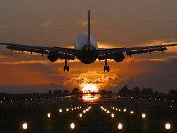 Пассажирка, летевшая в Ереван, родила девочку на борту. 278772.jpeg