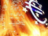 Академик РАН: Никто по доброй воле не выйдет из ЕС. 287772.jpeg