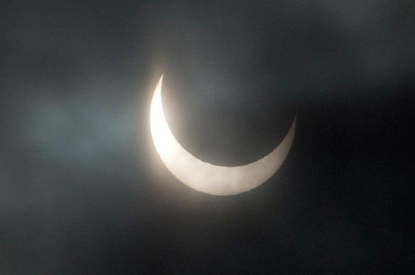Стало известно, когда произойдет самое последнее солнечное затмение. 372772.jpeg