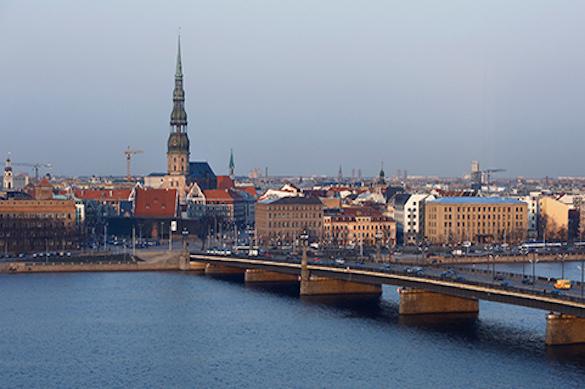 Страшно, но выгодно: Латвия решилась на сотрудничество с Россией. 373772.jpeg