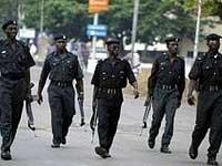 В Нигерии убит лидер исламских экстремистов