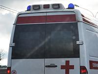 Пассажир расстрелял водителя маршрутки и его сына. 278773.jpeg