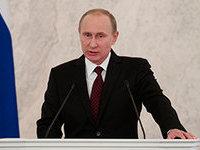 Владимир Путин признан человеком года в России. 287773.jpeg