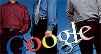 Знаменитый интернет-поисковик увольняет сотрудников