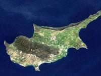 Греческий премьер призвал Турцию прекратить оккупацию Кипра
