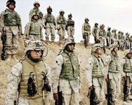 Страны Африки направят войска в Мали. 278774.jpeg