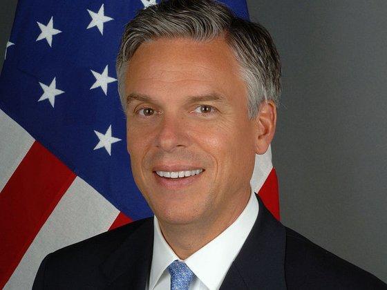Посол США поведал опутешествии по РФ в35-градусный мороз