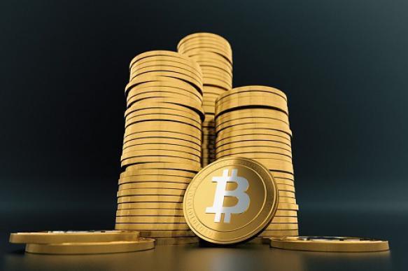 Украина планирует признать криптовалюты финансовым активом. 390774.jpeg