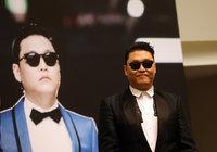 Отец 3 детей станцевал Gangnam Style и умер. 276775.jpeg