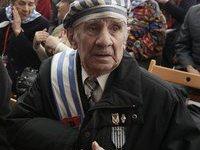 Мир почтил память жертв Холокоста. 279775.jpeg