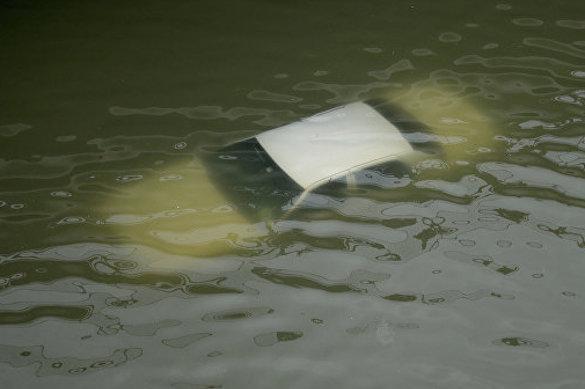 """В США подсчитывают убытки от урагана """"Харви"""". 374775.jpeg"""