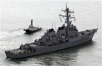 Американцы не будут сбивать северокорейскую ракету