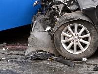 Глава Харанорской ГРЭС погиб в аварии по пути в аэропорт. 259776.jpeg