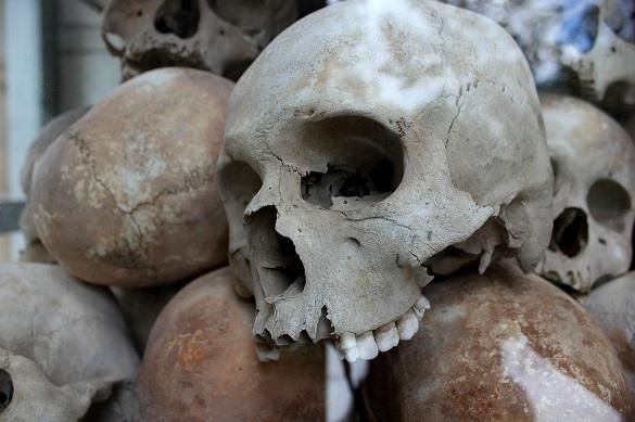История Европы началась с геноцида. 375776.jpeg