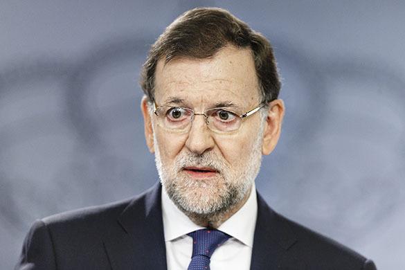 Премьер Испании заявил, что в Каталонии провалили референдум. 376776.jpeg