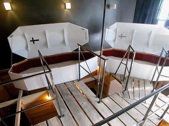 Необычная мебель и дизайн гостиниц. 404776.jpeg