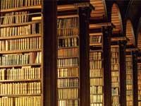 В канадскую библиотеку вернулась книга, выданная 110 лет назад