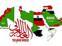 Египет готов перекрыть ХАМАСу кислород?