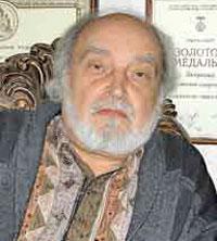 Скульптор и ректор Суриковского института отмечает 75-летие