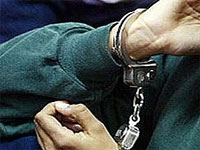 В Ленинградской области задержан серийный маньяк