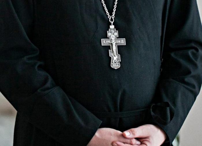 У матери Глухова теперь есть загранпаспорт для поездки в Грузию
