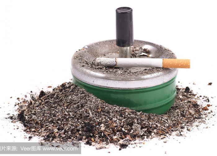 Выходные в Москве будут дождливыми