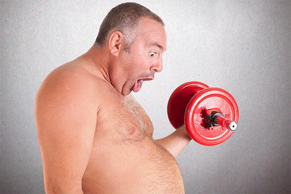 Генетическая слабость кожирению просто излечима— ученые