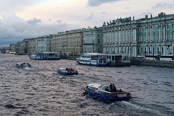 В Петербурге будут взымать туристический сбор с иностранных туристов. 402777.jpeg