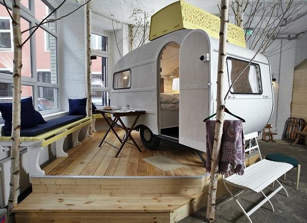 Необычная мебель и дизайн гостиниц. 404777.jpeg