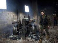 Израиль и ХАМАС договорились прекратить боевые действия. 274778.jpeg