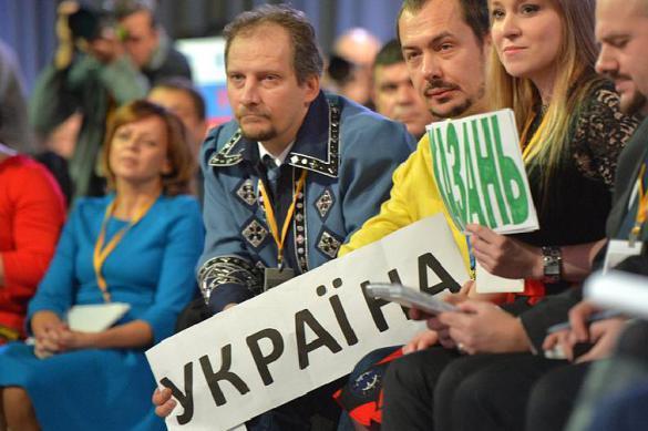 Социологи: ненавидящие Украину россияне предпочитают all inclusive. 380778.jpeg